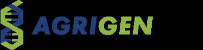 AgriGen Logo