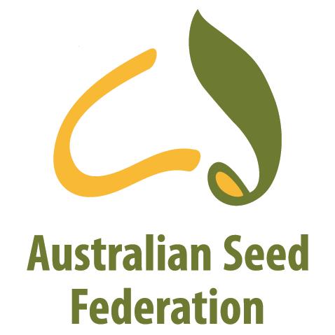 ASF_Australian-Seed-Federatio