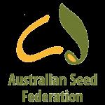 ASF Australian Seed Federation Member